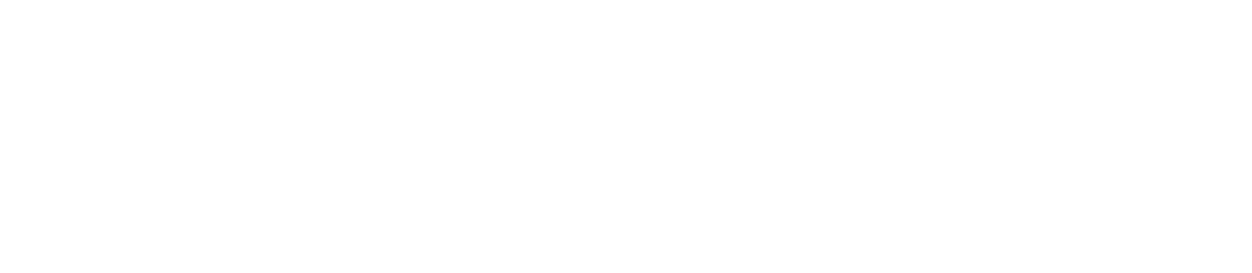 KENSO Standard